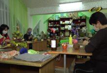Photo of Время добрых дел