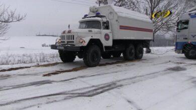 Photo of Зимние угрозы