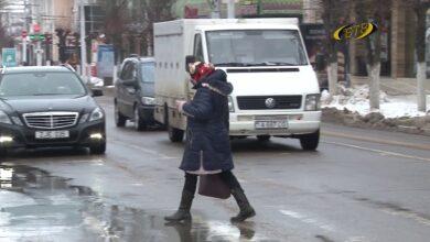 Photo of На дорогах – гололедица