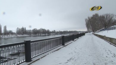 Photo of По тропе здоровья