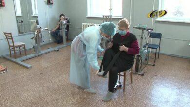 Photo of Пройти реабилитацию после коронавируса