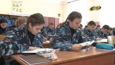 Photo of Возобновились занятия