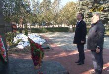 Photo of Защитим память героев