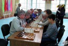 Photo of Турнир для особенных игроков