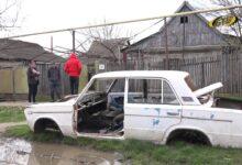 Photo of За кучи мусора – наказание рублем. Экологическая милиция проводит рейды