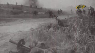 Photo of Через 133 дня был мир: 77 лет назад Тирасполь освободили от фашизма