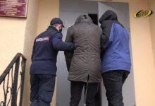 Photo of Может сесть на 12 лет. В Бендерах задержан закладчик наркотиков