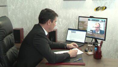 Photo of Продуктивный диалог