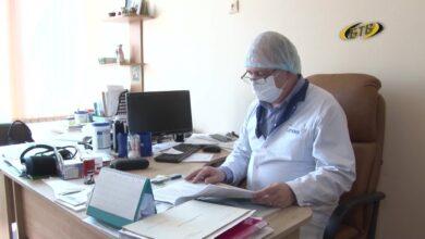 Photo of Сovid-19 гораздо опаснее вакцины