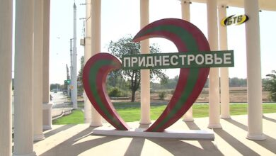 Photo of В тур – по республике