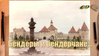 Photo of Дорога к Олимпу