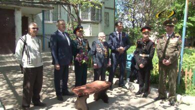 Photo of Песни Победы