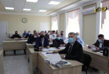 Photo of В поле зрения депутатов