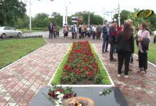 Photo of Набат памяти