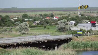 Photo of Пересечение границы