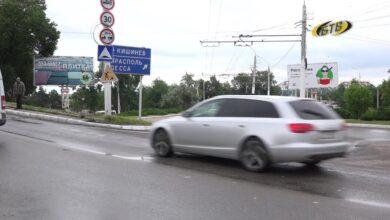 Photo of В объезд: мост на ремонте