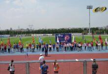 Photo of Золотая победа