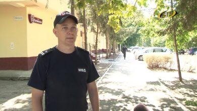 Photo of Без резонансных ЧП