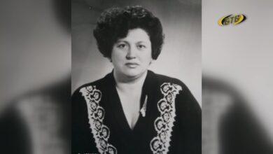 Photo of Невосполнимая утрата