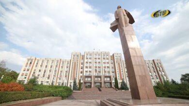Photo of Новости Верховного Совета