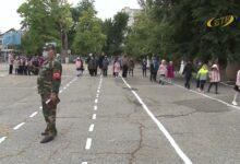 Photo of Операция «Школа»
