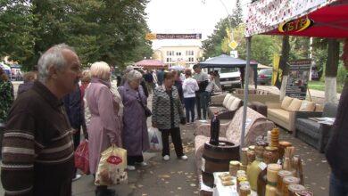Photo of Организуют мини-ярмарки