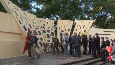 Photo of Приднестровье: 31 год созидания и развития
