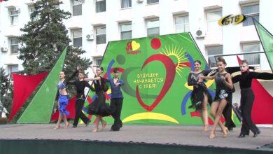 Photo of Приднестровье богато талантами