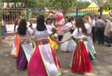 Photo of Приглашают на храмовый праздник