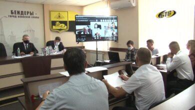 Photo of Принято на сессии