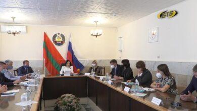 Photo of Стартовала избирательная кампания по выборам Президента