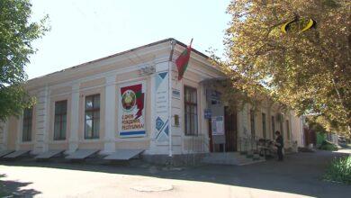 Photo of Живописное Приднестровье