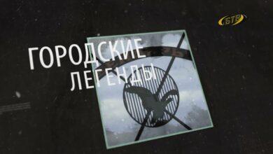 Photo of Городские легенды: роковая тарелочка