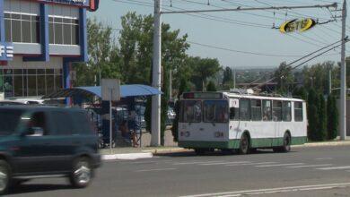 Photo of Обновление транспорта